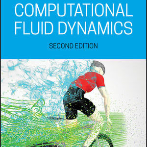 Solution Manual (Download only ) For Essential Computational Fluid Dynamics   2nd Edition   Oleg Zikanov