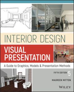 Solution Manual ( Download only )For Interior Design Visual Presentation: A Guide to Graphics Models and Presentation Methods   5th Edition   Maureen Mitton