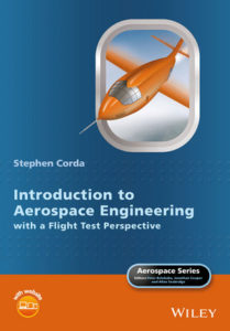olution Manual (Complete Download) For Introduction to Aerospace Engineering with a Flight Test Perspective | Stephen Corda