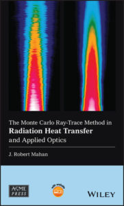 Solution Manual (Complete Download) For The Monte Carlo Ray-Trace Method in Radiation Heat Transfer and Applied Optics   J. Robert Mahan
