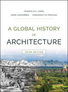 Test Bank ( Download only )For A Global History of Architecture   3rd Edition   Francis D. K. Ching   Mark M. Jarzombek   Vikramaditya Prakash
