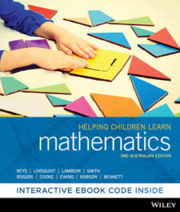 Test Bank ( Download only )For Helping Children Learn Mathematics   2nd Edition   Robert Reys   Mary Lindquist   Diana V. Lambdin   Nancy L. Smith   Anna Rogers   Audrey Cooke   Bronwyn Ewing   Kylie Robson   Sue Bennett