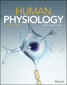 Test Bank (Download only ) For Human Physiology | 2nd Edition | Bryan H. Derrickson