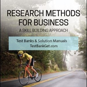 Solution Manual Complete Download Business Communication Process Product 9th Edition Mary Ellen Guffey Dana Loewy Isbn 10 1337095613 Isbn 13 9781337095617 Test Bank Get