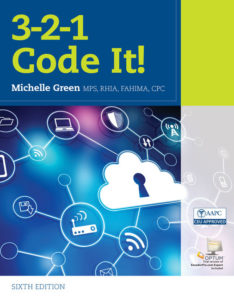 Test Bank ( Complete Download ) for 3-2-1 Code It! | 6th Edition | Michelle Green | ISBN-10: 1337566845 | ISBN-13: 9781337566841