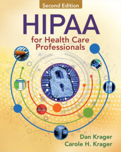 Test Bank ( Complete Download ) for HIPAA for Health Care Professionals   2nd Edition   Dan Krager   Carole H. Krager   ISBN-10: 1305946081   ISBN-13: 9781305946088