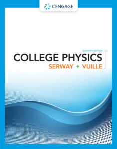 Test Bank ( Complete Download ) for College Physics | 11th Edition | Raymond A. Serway | Chris Vuille