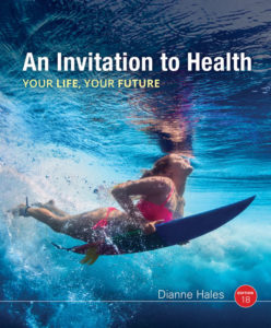 Test Bank ( Complete Download ) for An Invitation to Health   18th Edition   Dianne Hales