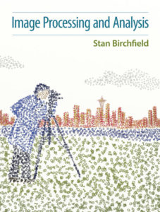 Test Bank (Complete Download) for Image Processing and Analysis | 1st Edition | Stan Birchfield