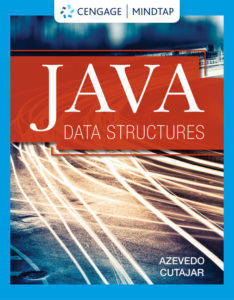 Test Bank (Complete Download) for Java Data Structures | 1st Edition | James Cutajar | Joao Azevedo
